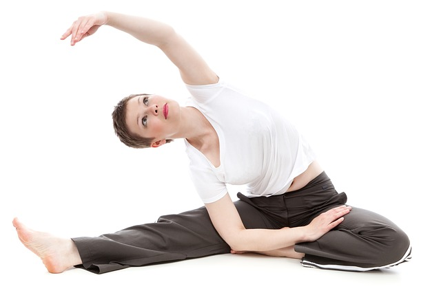 Pilates Edinburgh Classes Cramond, Murrayfield, Clermiston and Edinburgh EH1
